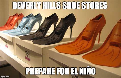 High Heels Meme - high heel flippers imgflip