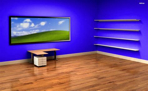 wallpaper 3d office 67 entries in desktop wallpapers search group