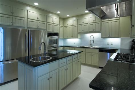 beautiful traditional kitchen designs designing idea