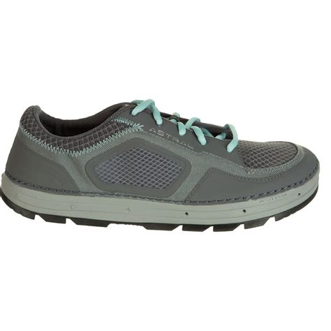 water shoe astral aquanaut water shoe s ebay