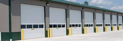 Commercial Doors Oxford Overhead Door Oxford Overhead Door