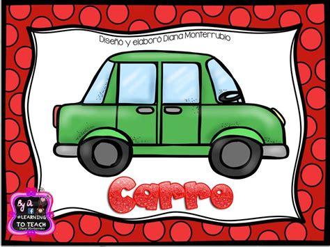 imagenes infantiles medios de transporte memorama y tarjetas medios de transporte 9 imagenes