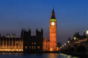 big ben big ben bongs out by up to six seconds as bell becomes temperamental london news london