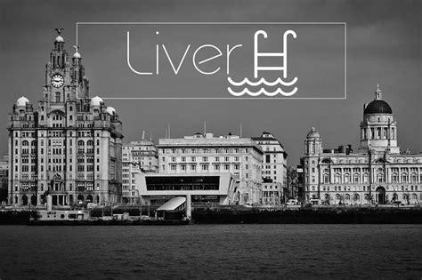 pun based city logos created  words   names