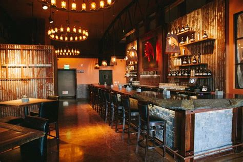 tap room san diego 4800 sq of paradise with 16 taps and growlers to go adjacent to petco park