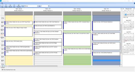 Landscape Business Software Include Landscaping 14 Time Landscaping Business Software