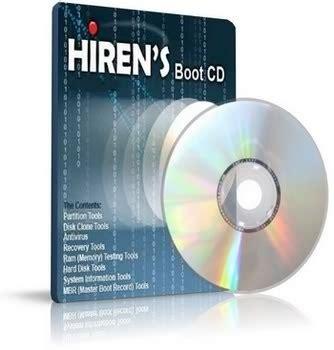 format cd si nerede satilir hiren s boot cd kurtarmak onun işi resimli anlatım