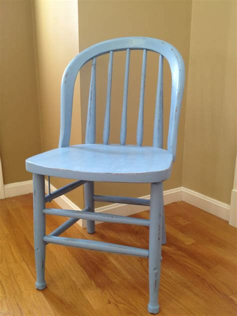 blue barrel chair 38 best images about cottage furniture on