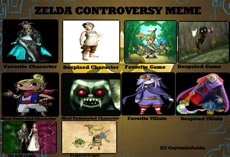 Legend Of Zelda Memes - pin tatra 141 on pinterest