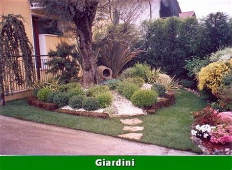 allestimento giardini privati progettazione e allestimento parchi e giardini venezia