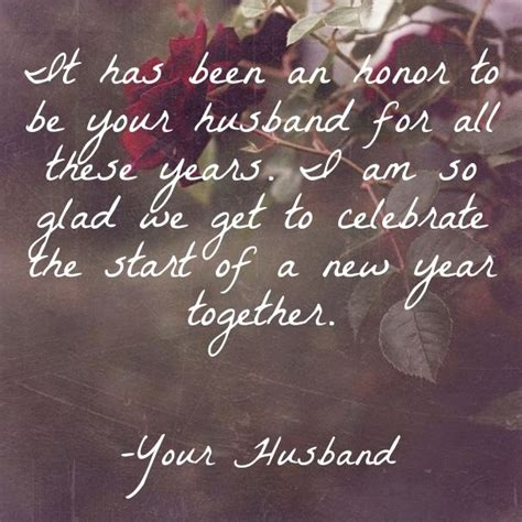 25 best anniversary quotes for on quotes - Sweet Wedding Anniversary Quotes For