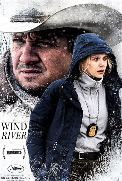 film 2017 river wind river 2017 trailer 2 legendado net7art