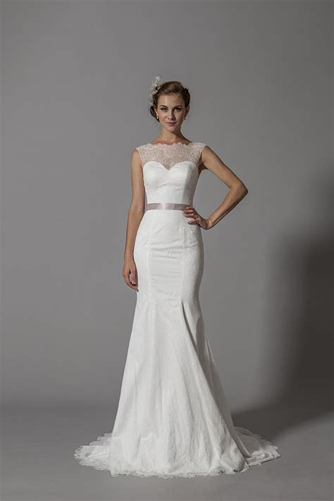 Uk Wedding by Emesta Wedding Dress 171 Wedding Dresses Scotland By