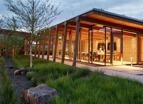 graham baba architects graham baba curates a yakima headquarters architects and