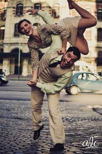 swing danc swing dance photographs pinterest