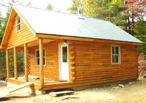 Free Hunting Cabin Plans Log Hunting Cabin Kits Www Imgarcade Com Online Image