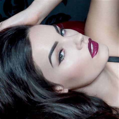 tattoo hd brows la bella health and beauty salon