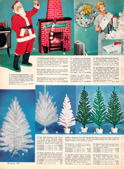 christmas decorations catalogues ideas christmas decorating