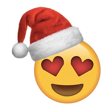 emoji christmas diy party emoji christmas