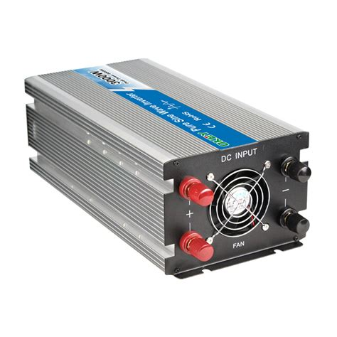 list manufacturers of 2000w electronic list manufacturers of sine wave inverter 5000w buy