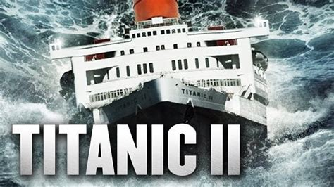 film titanic 2 titanic 2 2010 original trailer by film clips youtube