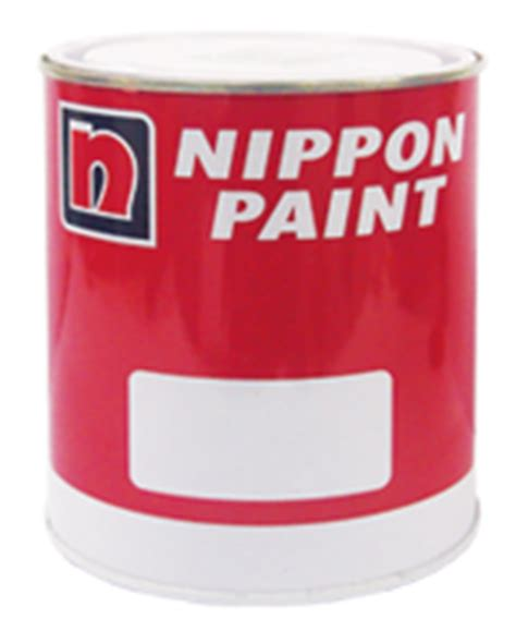Cat Akrilik Nippon nippon paint indonesia the coatings expert decorative