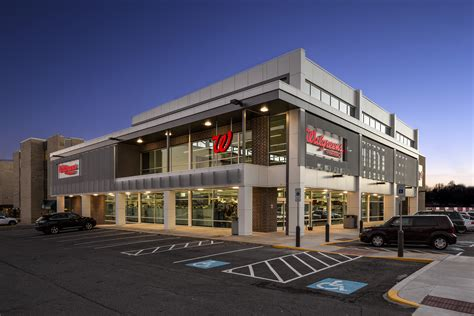 lighting stores rockville md walgreens residential architect gtm architects