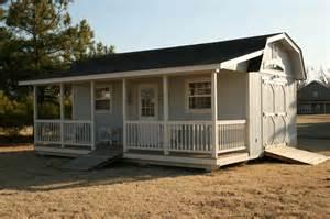 wood sheds oklahoma city tuff shed cabin reviews
