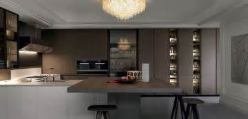Kitchen Space Design Kitchen Design Varenna