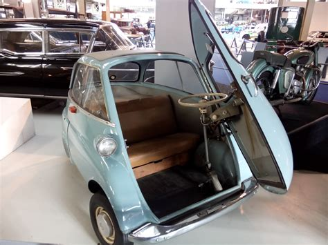 bmw isetta coil wiring free wiring diagrams