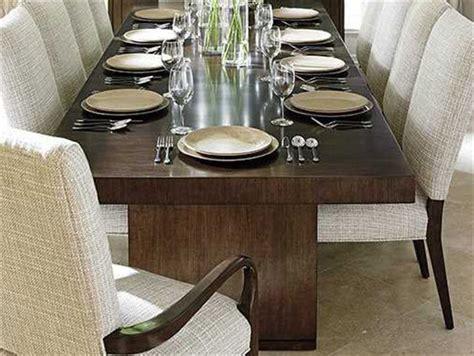 table san lorenzo table san lorenzo brokeasshome com