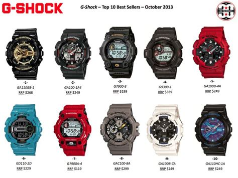 Jam G Shock Dw6900 Black White top selling g shocks png 1436 215 1078 zegarki
