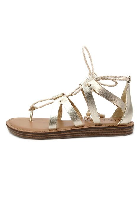 sandals st croix groove footwear st croix sandal from new york by