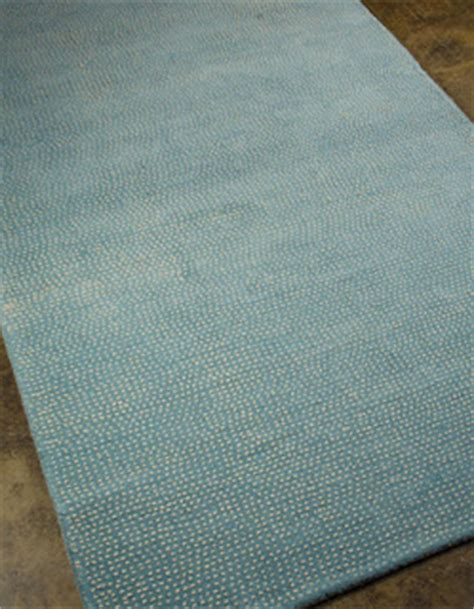 coastal living rugs seaside inspired decor new coastal living rugs