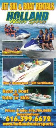 holland water sports jet ski and boat rentals mi omd 246 men - Jet Ski And Boat Rentals Holland