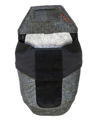 Peak Design Range Pouch Large peak design range pouch large charcoal