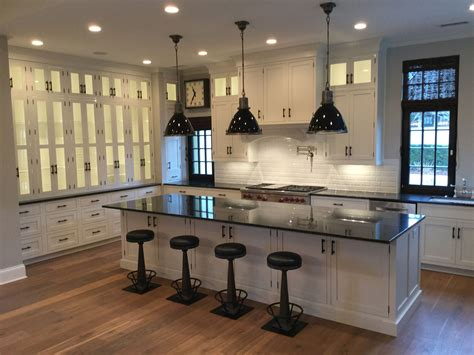 kitchen cabinets charleston sc kitchen cabinets charleston wv kitchen cabinets detroit