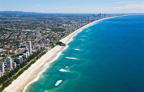 gold coast carpets carpet cleaning locations professional affordable cleaners