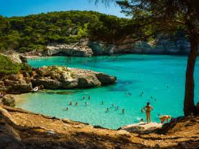 Every Bit Of Life relaxing holidays in menorca on a budget