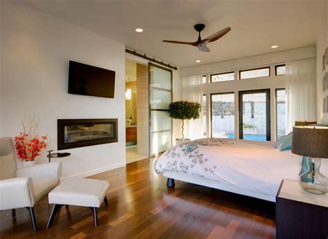 bedroom sliding glass doors 22 gorgeous bedrooms with glass sliding doors home design lover