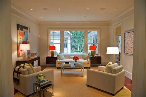 Decorate Living Room Feng Shui Style Interior Design With Feng Shui The Living Room Nestopia
