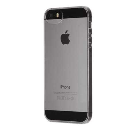 Iphone 5 5s Se power support air jacket nsp for iphone 5 5s se apple