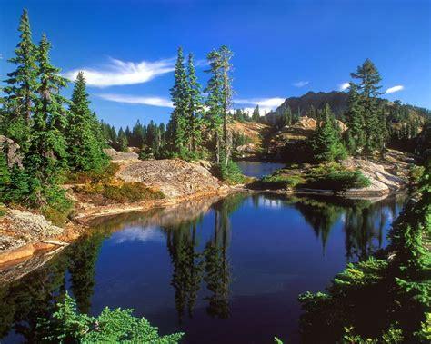 imagenes de paisajes fondos de tranquilidad fondos de pantalla de