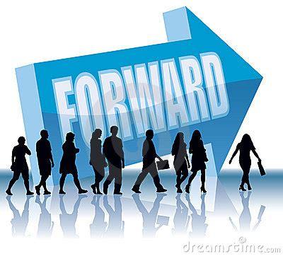 how to foward forward lovefaithhope1