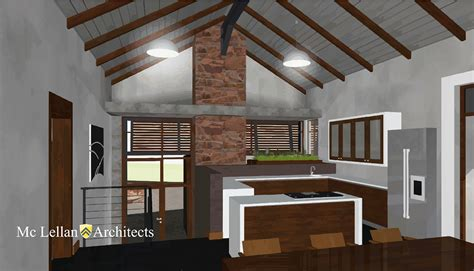 Farmhouse Plans With Porch farm house plan in south africa contemporary timber and