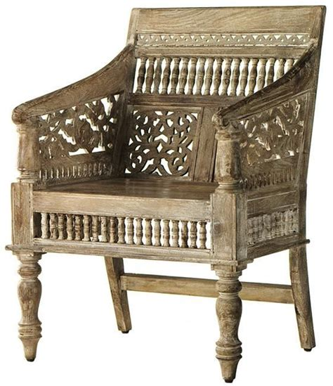 haram furniture hand carved maharaja chair by home 148 best furniture galore images on pinterest painted