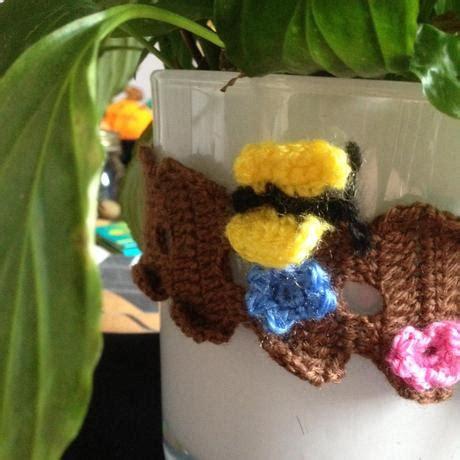 vasi per la casa happy vase decorazione vasi per la casa paperblog