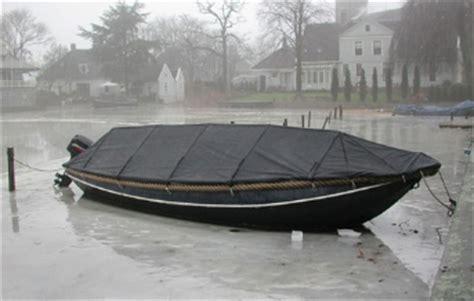dekzeil boot dekzeil bootzeil nooit meer uw boot hozen dekzeil