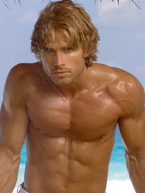 imagenes bonitos de hombres ranking de los hombres mas lindos de argentina listas en