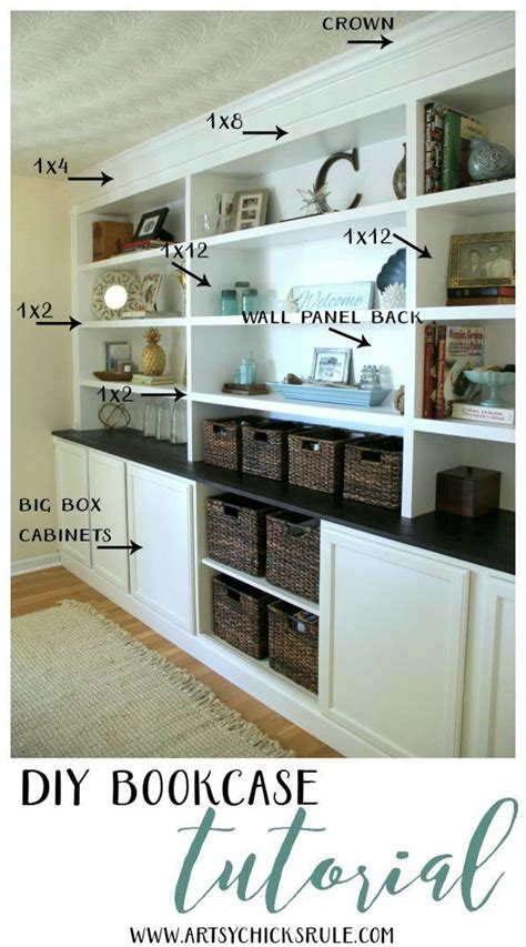 best wood for bookshelves 25 best ideas about diy bookcases on diy